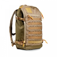 Рюкзак 5.11 Tactical Rapid Quad 27L sandstone