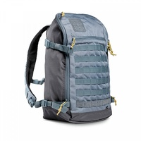 Рюкзак 5.11 Tactical Rapid Quad 27L harricane