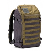 Рюкзак 5.11 Tactical Rapid Quad 27L claymore
