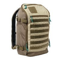 Рюкзак 5.11 Tactical Rapid Quad 27L khaki