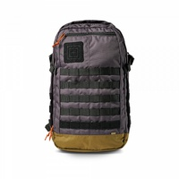 Рюкзак 5.11 Tactical Rapid Origin 25L stokehold