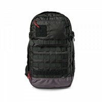 Рюкзак 5.11 Tactical Rapid Origin 25L black