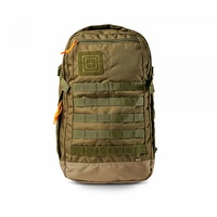 Рюкзак 5.11 Tactical Rapid Origin 25L tac od