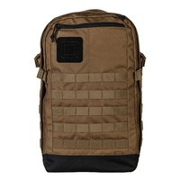 Рюкзак 5.11 Tactical Rapid Origin 25L kangaroo
