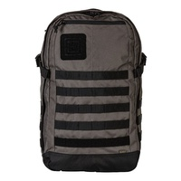 Рюкзак 5.11 Tactical Rapid Origin 25L ranger green