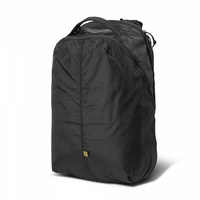 Рюкзак 5.11 Tactical Dart Pack black