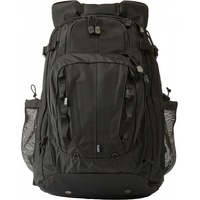Рюкзак 5.11 Tactical Covrt 18 black