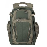 Рюкзак 5.11 Tactical Covrt 18 foliage