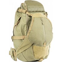 Рюкзак 5.11 Tactical Havoc 30 28L sandstone