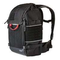 Рюкзак 5.11 Tactical Operator ALS 26L
