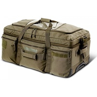 Сумка 5.11 Tactical Mission Ready 3.0 ranger green