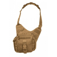 Сумка 5.11 Tactical Push Pack flat dark earth