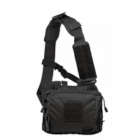 Сумка 5.11 Tactical 2 Banger black
