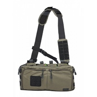 Сумка 5.11 Tactical 4 Banger od trail