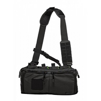 Сумка 5.11 Tactical 4 Banger black