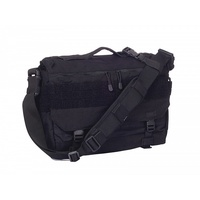Сумка 5.11 Tactical Rush Delivery Lima black