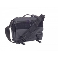 Сумка 5.11 Tactical Rush Delivery Mike double tap