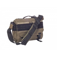 Сумка 5.11 Tactical Rush Delivery Mike od trail