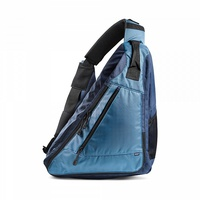 Рюкзак 5.11 Tactical Select carry pack diplomat