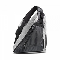 Рюкзак 5.11 Tactical Select carry pack iron grey