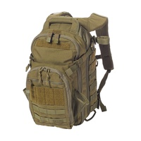 Рюкзак 5.11 Tactical All Hazard Nitro tac od