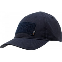 Кепка 5.11 Tactical Flag Bearer dark navy