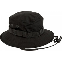 Панама 5.11 Tactical Boonie Hat black