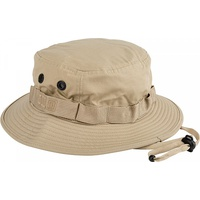 Панама 5.11 Tactical Boonie Hat tdu khaki