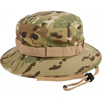 Панама 5.11 Tactical Boonie Hat MC