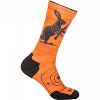 Носки 5.11 Tactical Sock&Awe Crew Animal