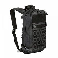 Рюкзак 5.11 Tactical AMPC 16 black