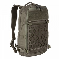 Рюкзак 5.11 Tactical AMPC 16 ranger green