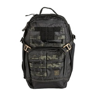Рюкзак 5.11 Tactical Mira 2 in 1 stealth blk