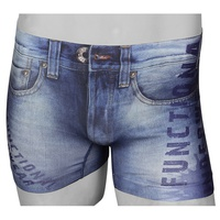 Термотрусы Splav Stretch print 1