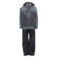 Костюм Remington Fishing ll Suit gray