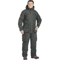 Костюм JahtiJakt Valle Padded Hunting Green