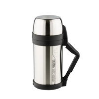 Термос Thermos FDH Stainless Steel Vacuum Flask 2 л