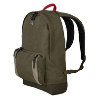 Рюкзак Victorinox Altmont Classic Laptop Backpack 15'' зеленый