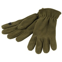 Перчатки JahtiJakt Gloves Premium Fleece