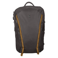 Рюкзак Victorinox Altmont Active Everyday Laptop 13'' серый