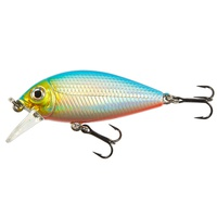 Воблер Lucky John Original Shad Craft 5 см A026