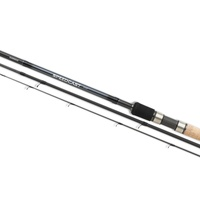 Удилище Shimano Speedcast Match 39 F