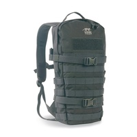 Рюкзак Tasmanian Tiger TT Essential Pack MK II carbon
