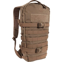 Рюкзак Tasmanian Tiger TT Essential Pack MK II coyote brown