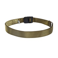 Кошелек Tatonka Travel Waistbelt olive