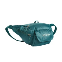 Сумка поясная Tatonka Funny Bag M teal green