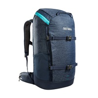 Рюкзак Tatonka City Pack 30 navy