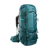 Рюкзак Tatonka Yukon 50+10 teal green
