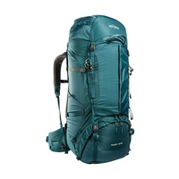 Рюкзак Tatonka Yukon 70+10 teal green