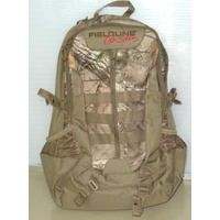 Рюкзак Fieldline Badger Back Pack FCB020MEI